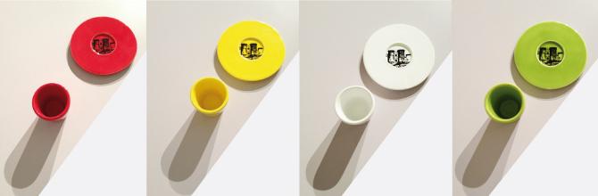 A CUP OF COFFEE - RARO DESIGN COLLECTION 8.jpg