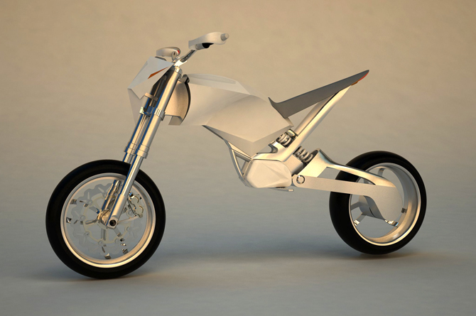 HSKIN - HYDROGEN MOTORBIKE 2.jpg