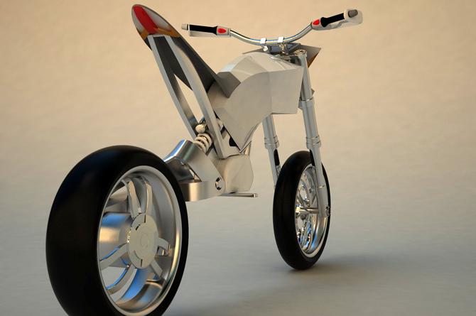 HSKIN - HYDROGEN MOTORBIKE 5.jpg