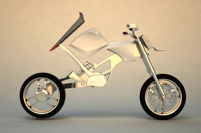 HSKIN - HYDROGEN MOTORBIKE 8.jpg