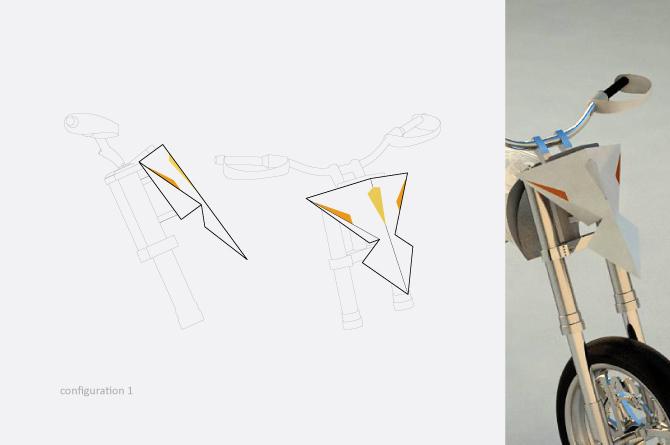 HSKIN - HYDROGEN MOTORBIKE 14.jpg