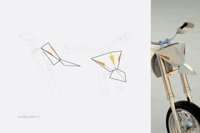 HSKIN - HYDROGEN MOTORBIKE 15.jpg