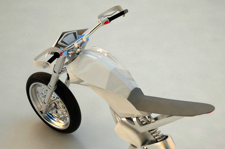 HSKIN - HYDROGEN MOTORBIKE 19.jpg