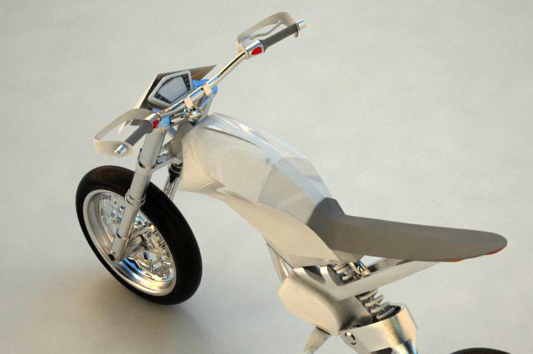 HSKIN - HYDROGEN MOTORBIKE 18.jpg