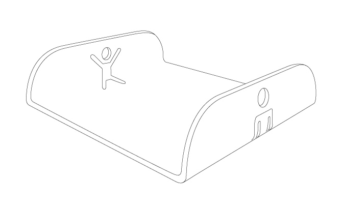 Roby'story - YinYang tray - RARO Design Collection3.jpg