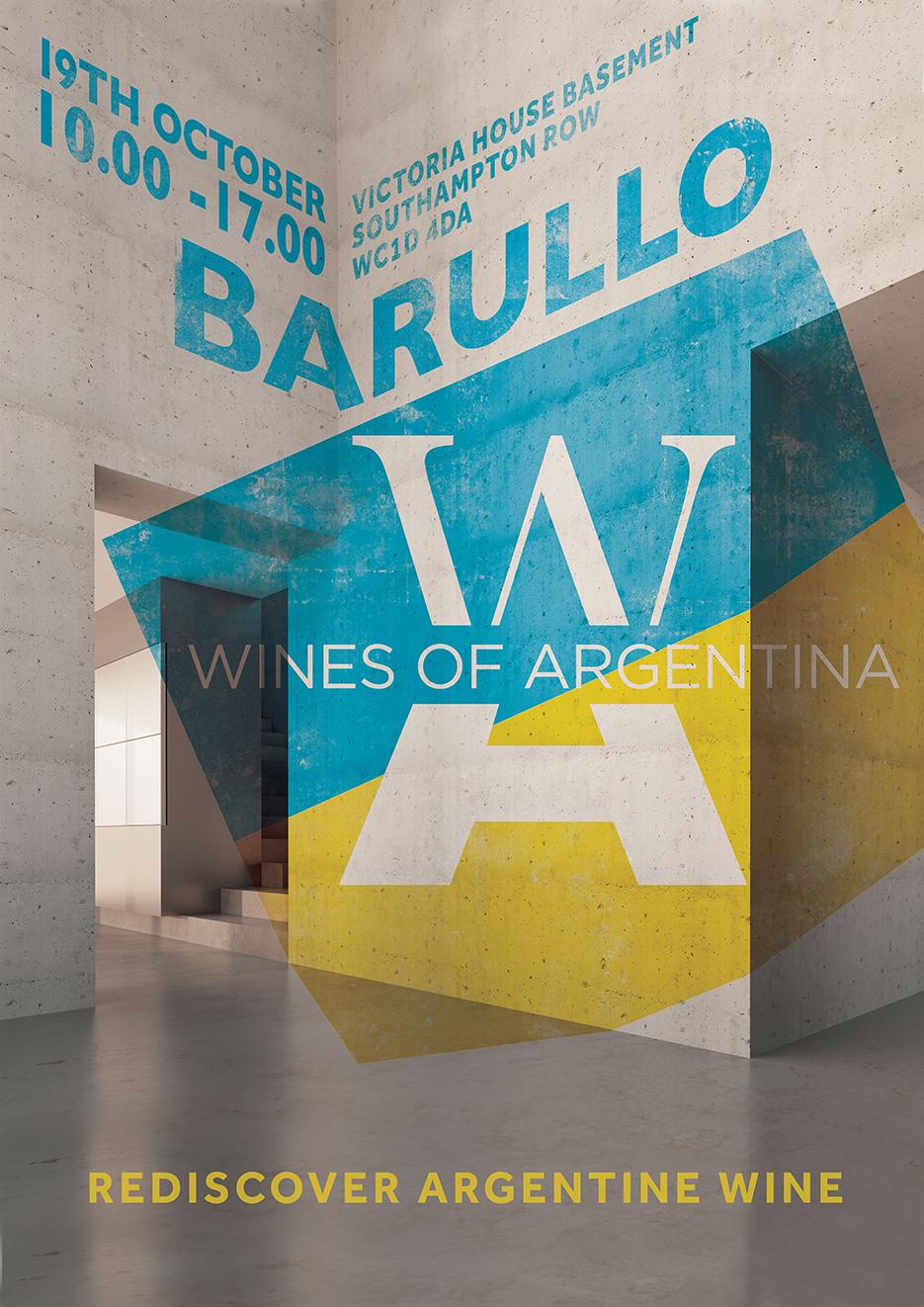 Barullo - Wine of Argentina 025.jpg