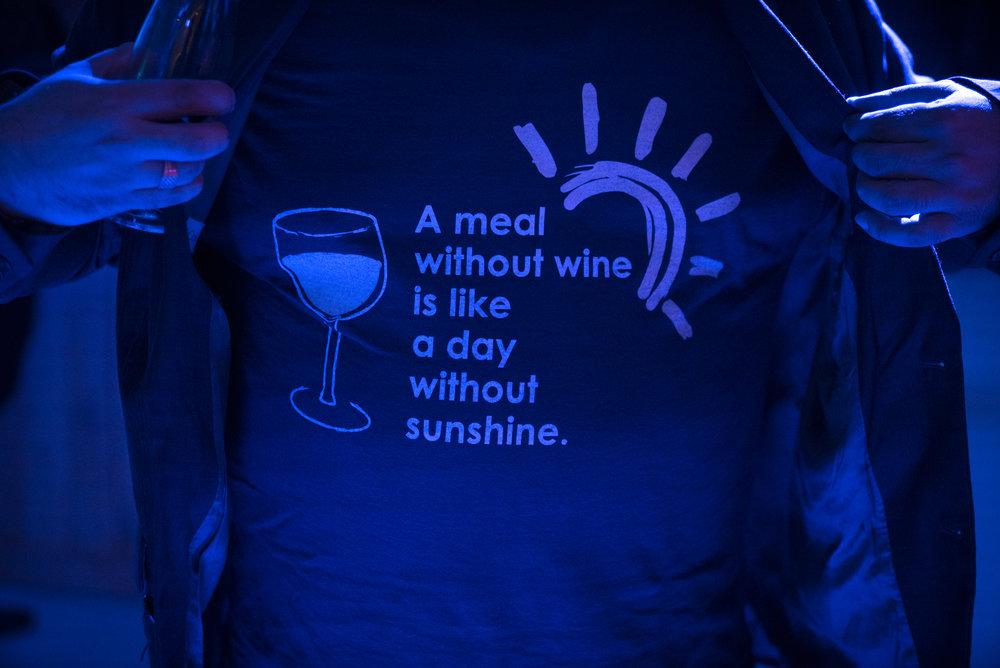 Barullo - Wine of Argentina 005.jpg