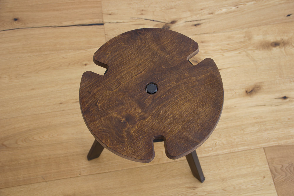 O3 - industrial stool 001.jpg