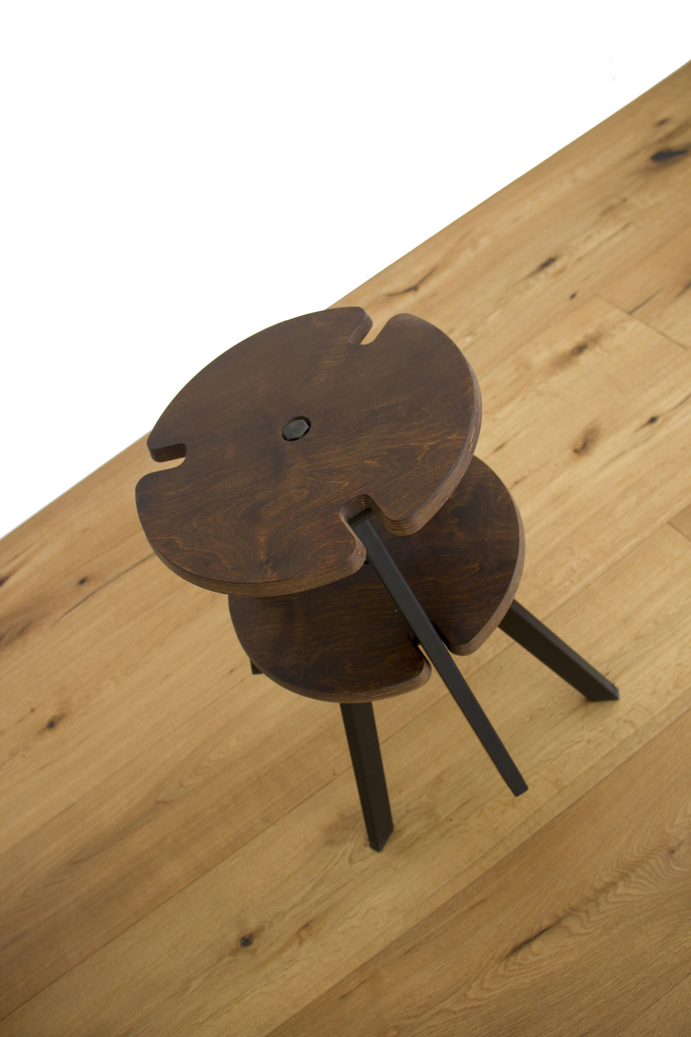 O3 - industrial stool 009 bb.jpg
