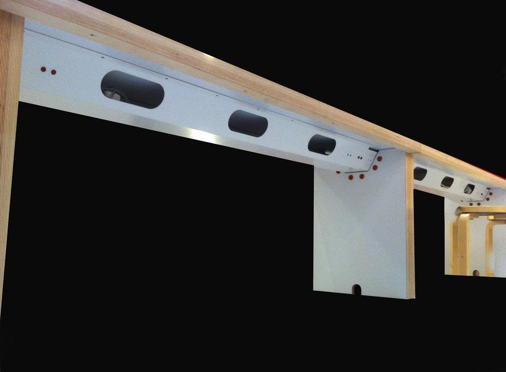 Fair desk . Innermost 6.JPG