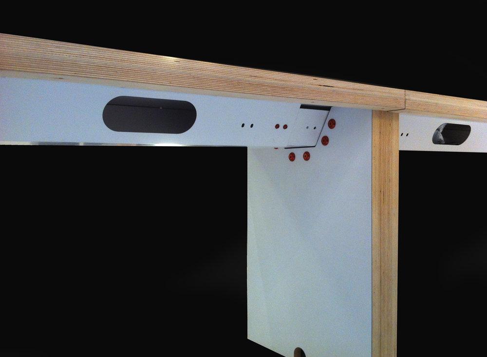 Fair desk . Innermost 4.jpg