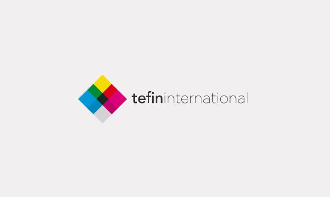 Logo-Tefin-International.jpg