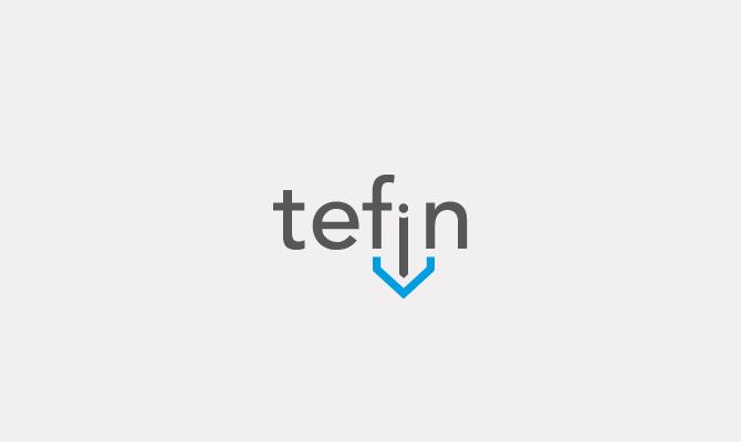 Logo-Tefin.jpg