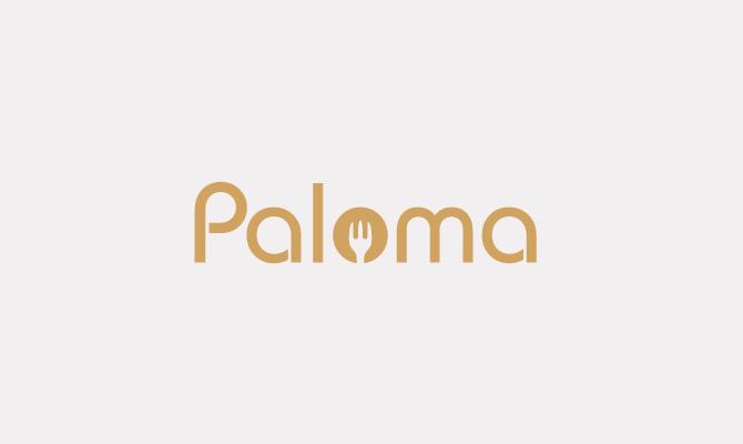 Logo-Paloma.jpg