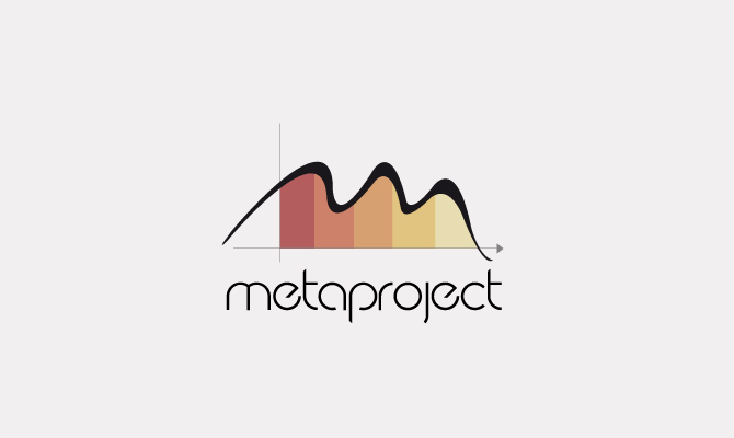 Logo-Mata.jpg