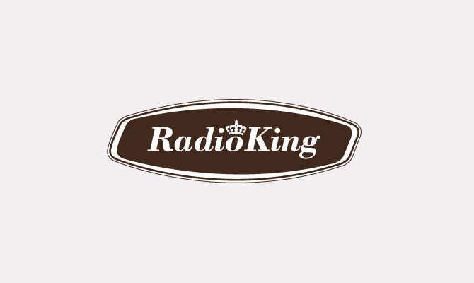 logo-radioking.jpg