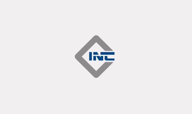 Logo-INC.jpg