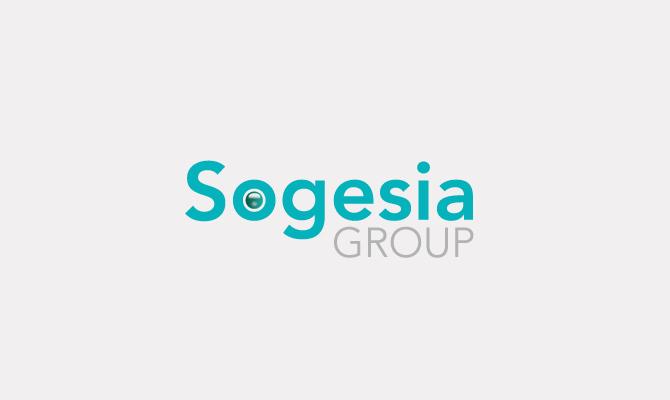 Logo-Sogesia.jpg