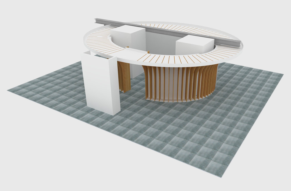 Nyetimber Bar 6.jpg