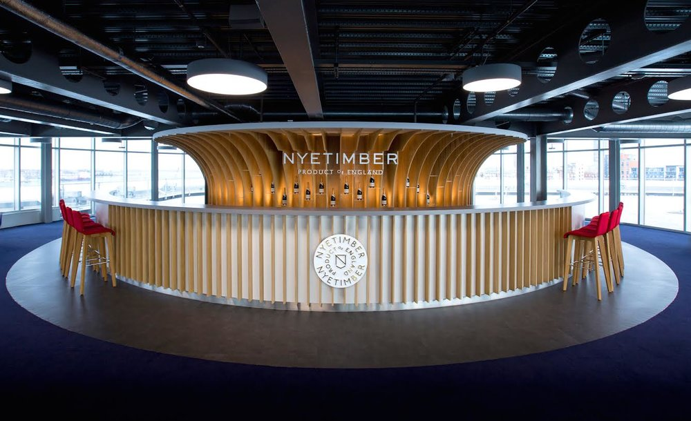 Nyetimber bar in Portsmouth.jpg