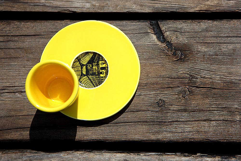 A CUP OF COFFEE - RARO DESIGN COLLECTION 1.jpg
