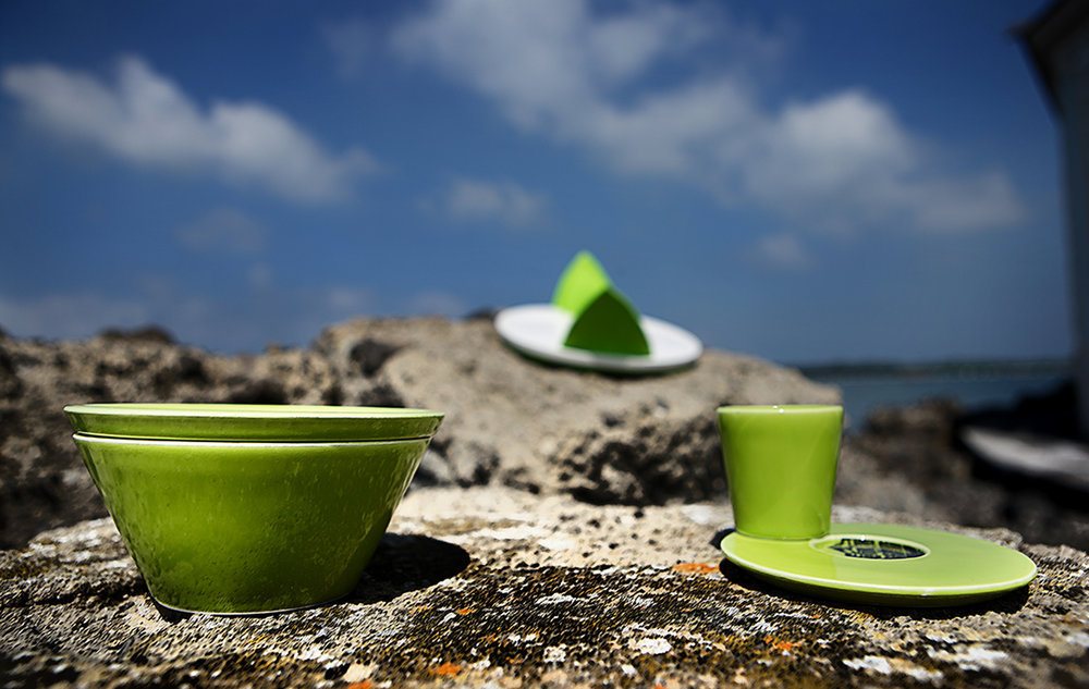 A CUP OF COFFEE - RARO DESIGN COLLECTION 2.jpg