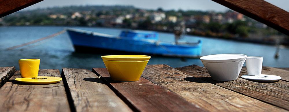A CUP OF COFFEE - RARO DESIGN COLLECTION 3.jpg