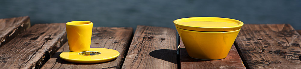 A CUP OF COFFEE - RARO DESIGN COLLECTION 6.jpg