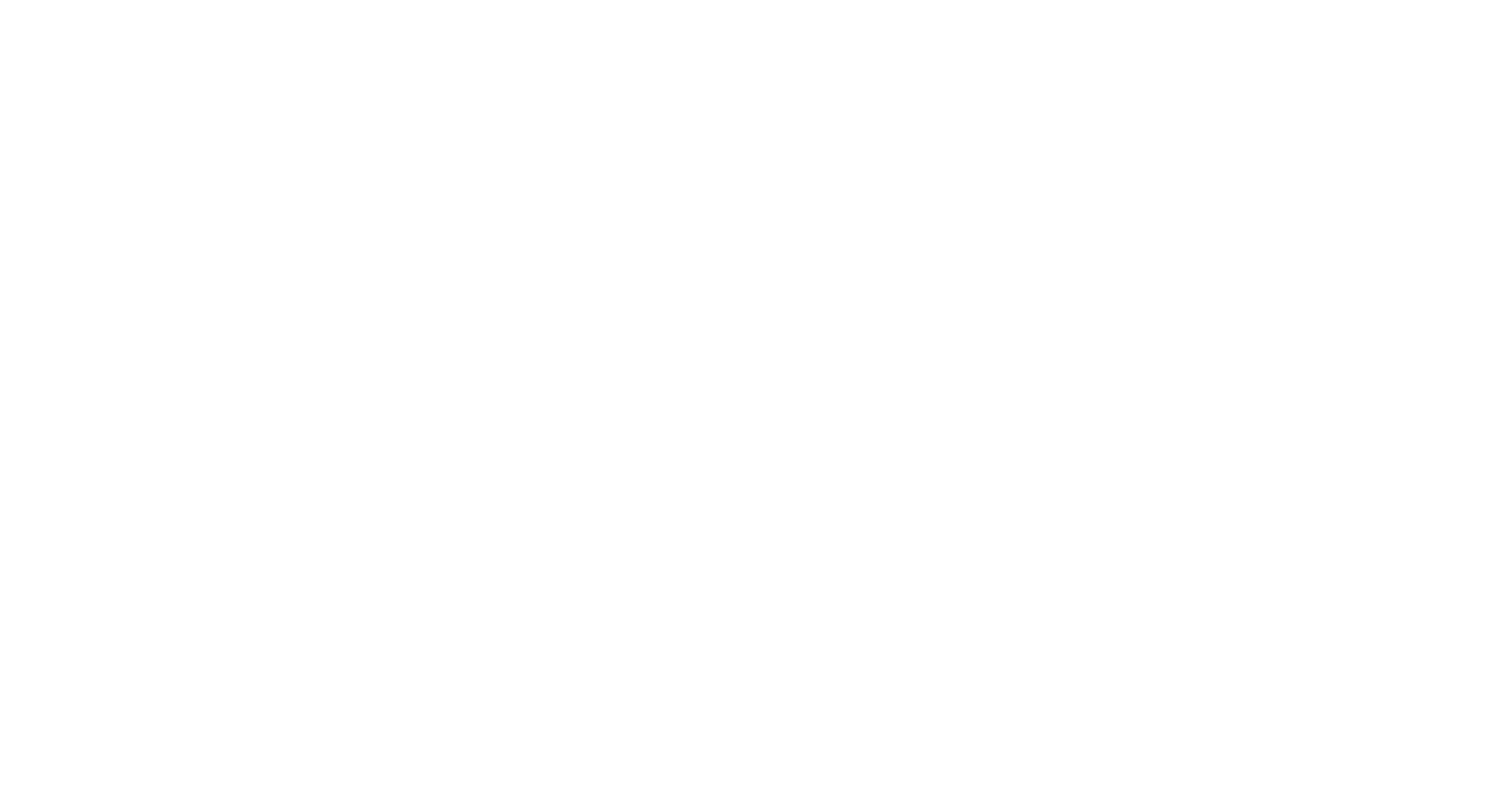 Build with CLE