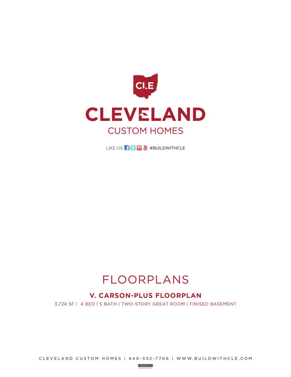 18-2535_CLE_Floorplans17.jpg