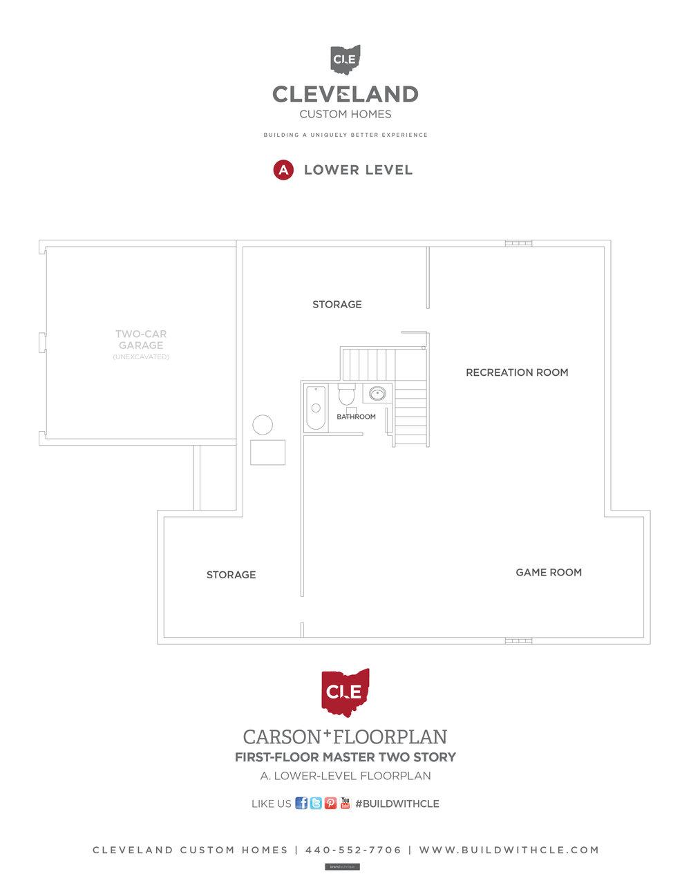 18-2535_CLE_Floorplans18.jpg