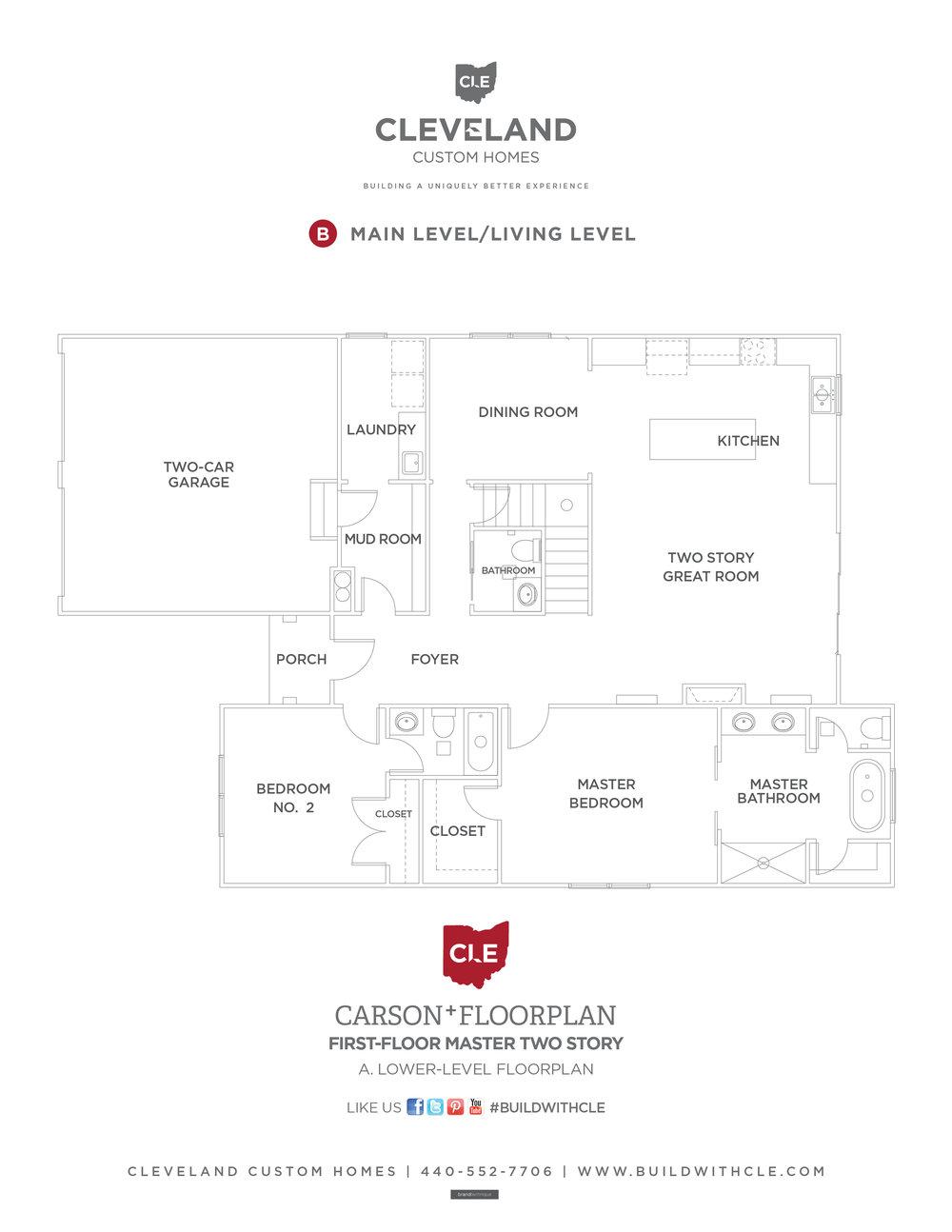 18-2535_CLE_Floorplans19.jpg