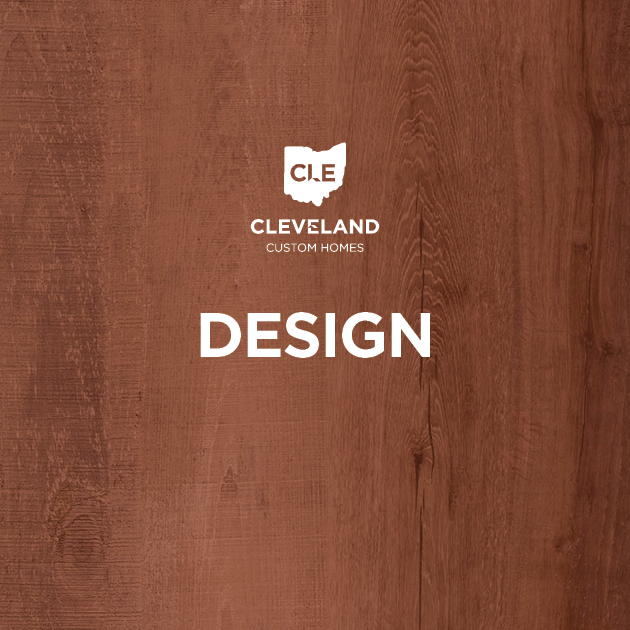 18_2535_Design.png