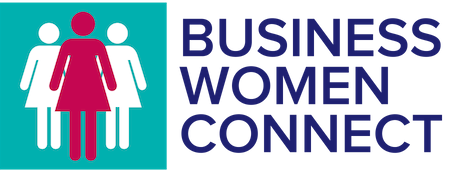 Business Women Connect