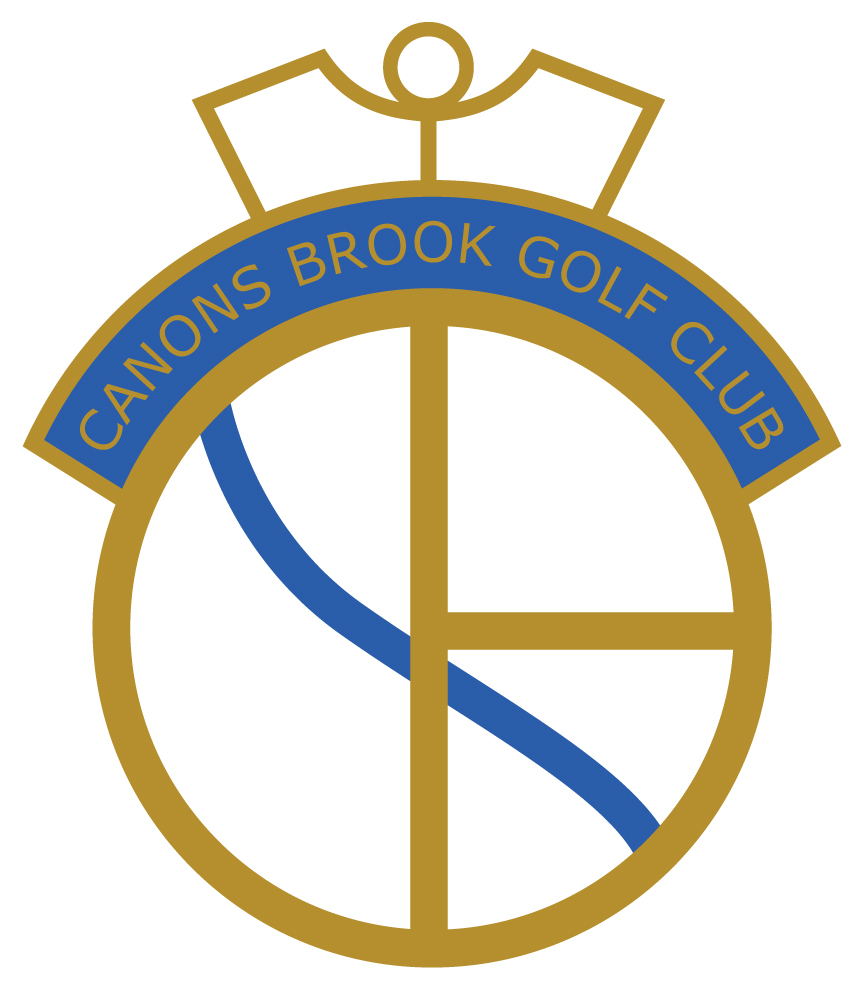 canons brook golf.png