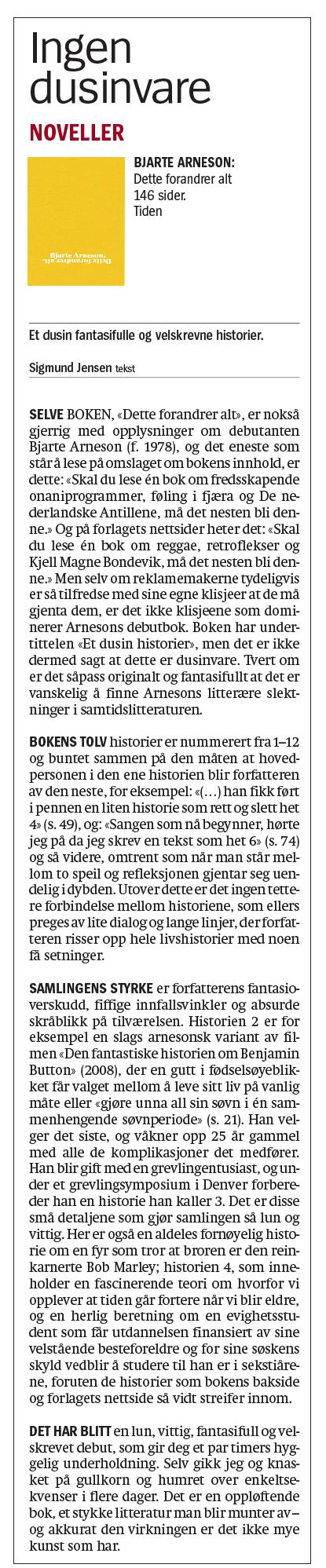 dfa_aftenbladet.jpg