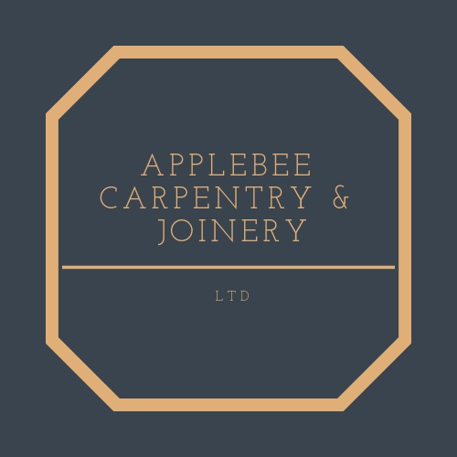 Applebee Carpentry & Joinery