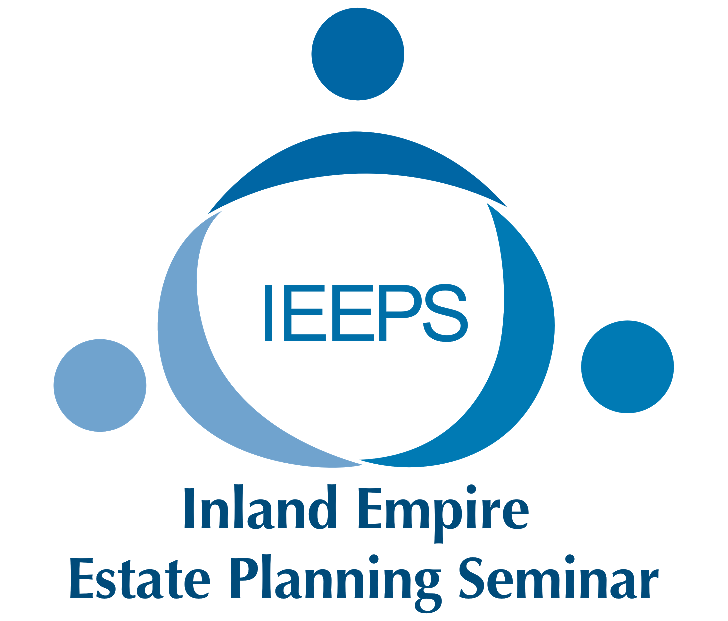 Inland Empire Estate Planning Seminar