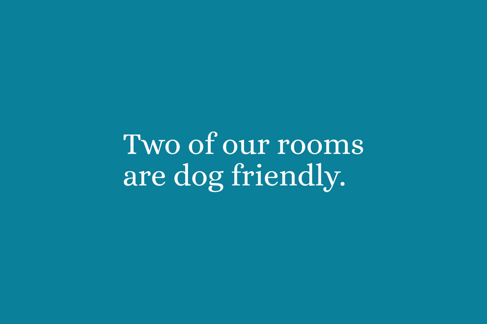 dog-friendly-rooms-text.jpg