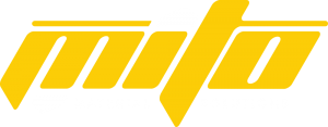 MITO Material Solutions