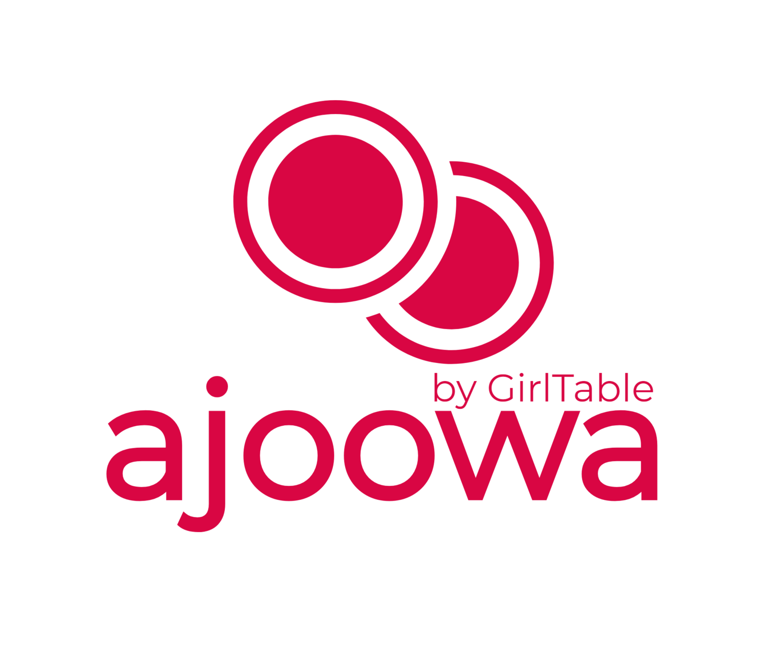 Ajoowa | By GirlTable >>> Crowdfunding for Women Everywhere