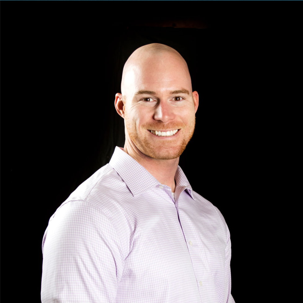cmc solutions tommy westrom.png