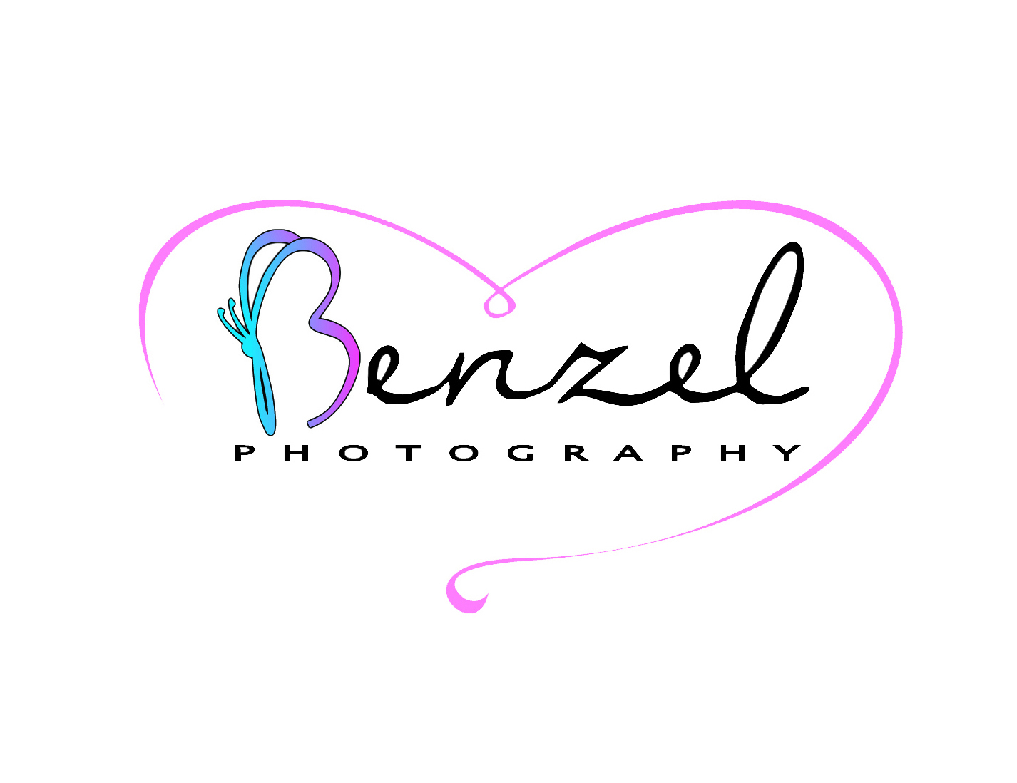 Benzel Photography
