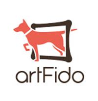 artfido-share.jpg