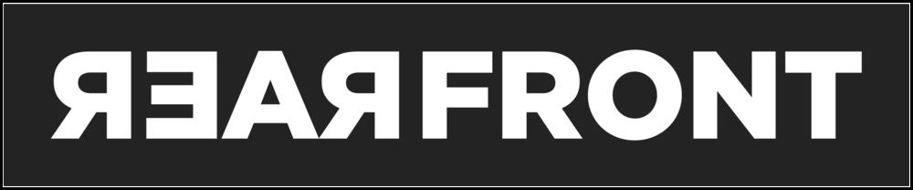Rearfront-logo.png