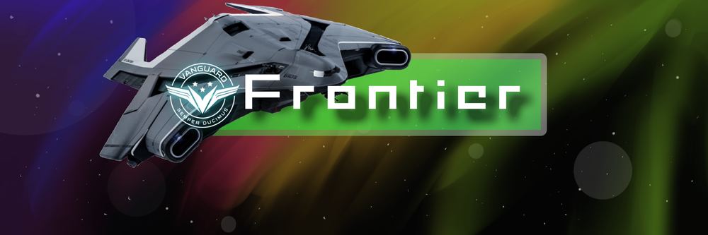FrontierWing.png