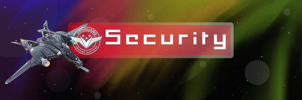 SecurityWing.png