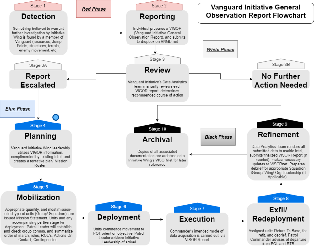 VIGOR_Report_Flowchart.png