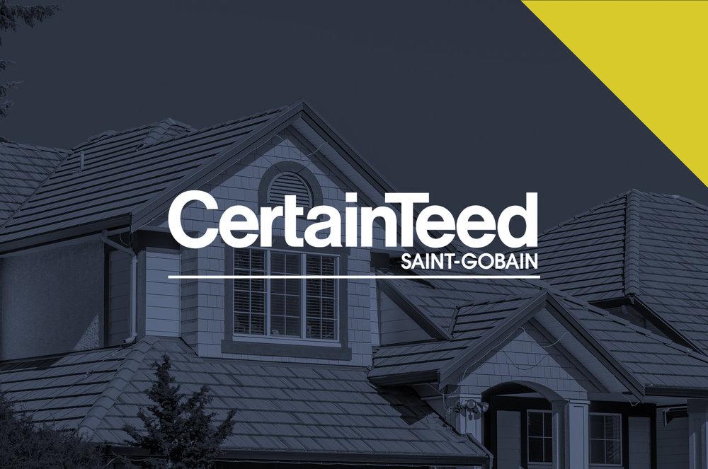 certainteed-shutterstock_325611698-bw.jpg