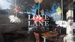Love-Lane-Kitchen_Mattituck.jpg